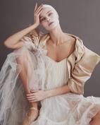 ballet-fashion4